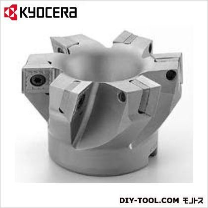 京セラ フェースミル 200 x 153 x 162 mm MSO90080R-15-4T