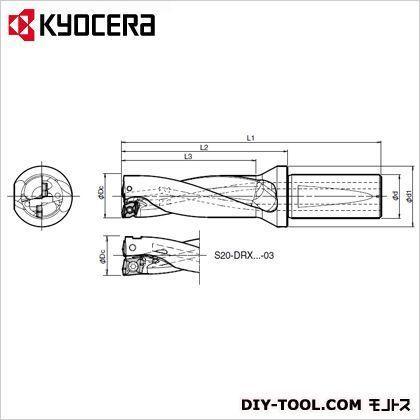 京セラ ホルダ-THD10441 S40-DRX480M-3-17