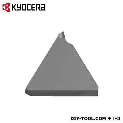 京セラ チップTBE01160 GB43R250