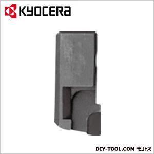 京セラ チップTBF01940 チップTBF01940 チップTBF01940 CR-MFAL9005R 945