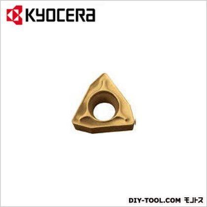 京セラ チップ TKS01255 GB43L480 PR630 10