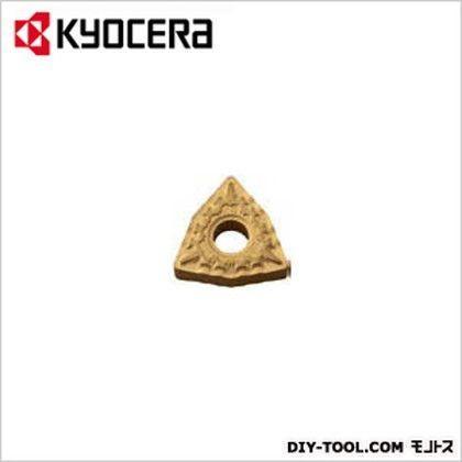京セラ チップ TKS01170 GB43R265 PR630 10