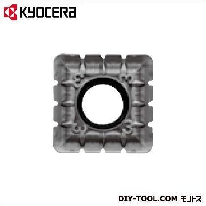 京セラ チップ TKC00040 APMT250616ER-NB3 PR1230 10