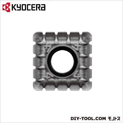 京セラ チップ TKC00041 APMT250616ER-NB4 PR1230 10
