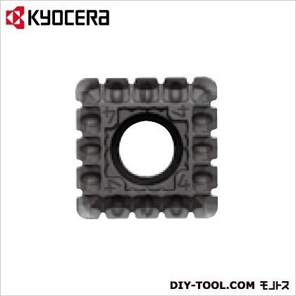 京セラ チップ TKC00043 APMT250616EL-NB4 PR1230 10