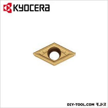京セラ チップ TCF05546 SNGX120712T02020-DO SL506 10