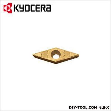 京セラ チップ TJE16109 TKF12R150-NB PR1025 10
