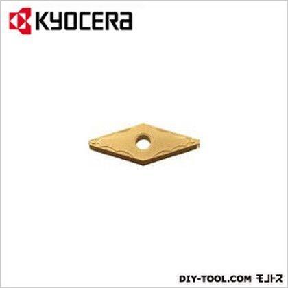 京セラ チップ TJE16310 TKF16L150-NB PR1025 10