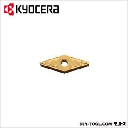 京セラ チップ TJE16312 TKF16R200-NB PR1025 10