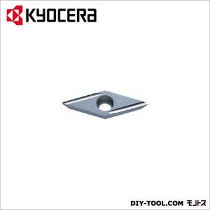 京セラ チップ TKE16526 TKFB16L38010MR PR1225 10