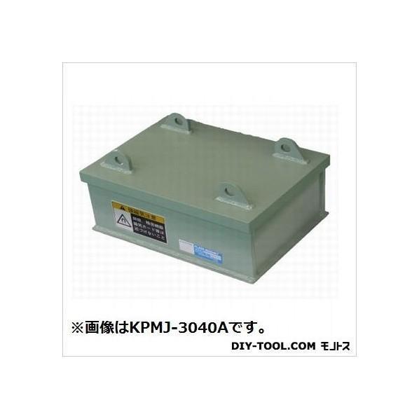 カネテック 吊下フ゜レートマク゛ネット KPMJ-4060B 1台