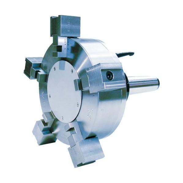 ビクター パイプ把握用チャックライブグリッパーLG−125−MT−3 LG-125-MT-3