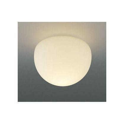 コイズミ照明 LEDシーリング AHE670230