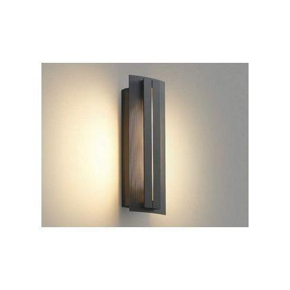 コイズミ照明 LED防雨ブラケット AU40244L