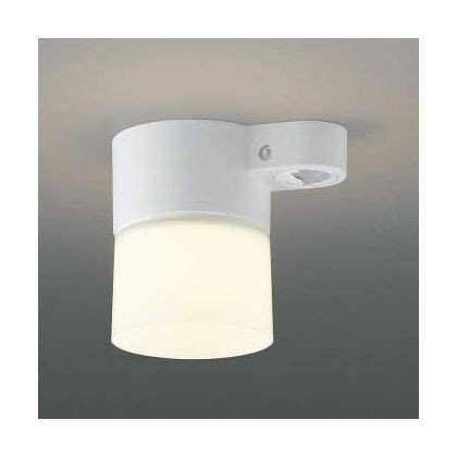 コイズミ照明 LED直付器具 AH38237L