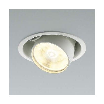 コイズミ照明 LEDユニバーサル AD41392L