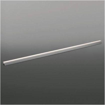 コイズミ照明 LED 間接照明器具 高-39 幅-38 全長-1500mm AL47223L