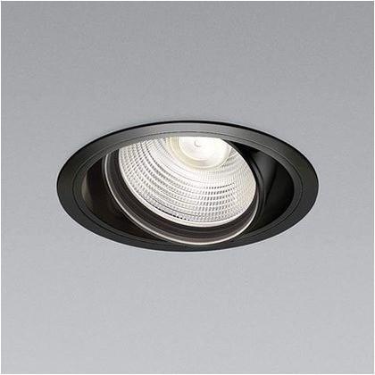 コイズミ照明 LED ユニバーサルダウンライト 幅-φ135 出幅-2 埋込穴径-φ125 埋込高-121 取付必要高-121mm XD91117L