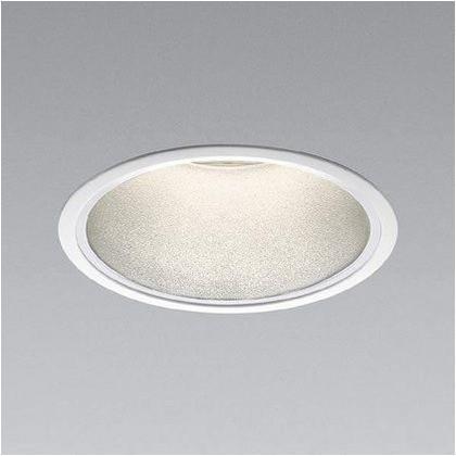 コイズミ照明 LED ダウンライト 幅-φ160 出幅-2 埋込穴径-φ150 埋込高-200 取付必要高-200mm XD91297L ダウンライト