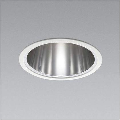 コイズミ照明 LED ダウンライト 幅-φ135 出幅-2 埋込穴径-φ125 埋込高-170 取付必要高-170mm XD91382L ダウンライト