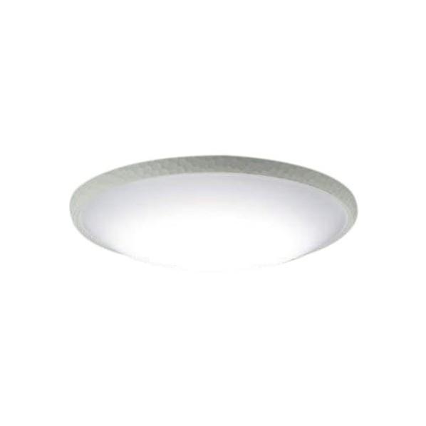コイズミ照明 LEDシーリング 高-132 幅-φ608mm AH48728L 1台