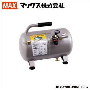 マックス エアタンク AK-T20R :m01-4044:DIY FACTORY ONLINE SHOP - 通販 ...