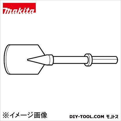 マキタ/makita スコップ140−546 140×546mm A-44644