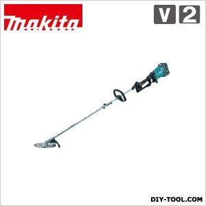 マキタ/makita 充電式スプリット草刈機(バッテリー&充電器付き) MUX362DWBX