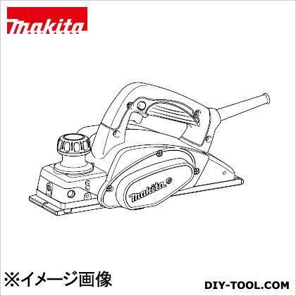 マキタ/makita カンナ M194 0|diy-tool