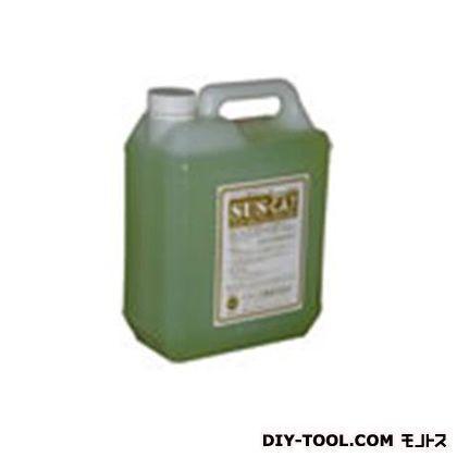マイト工業 高耐食性液 SUS-CAT-20L