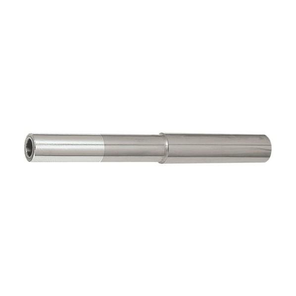 日立ツール 超硬シャンクASC32−17−160−80 ASC32-17-160-80