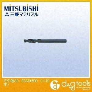 ミツビシマテリアル その他SD ESSD0580 10