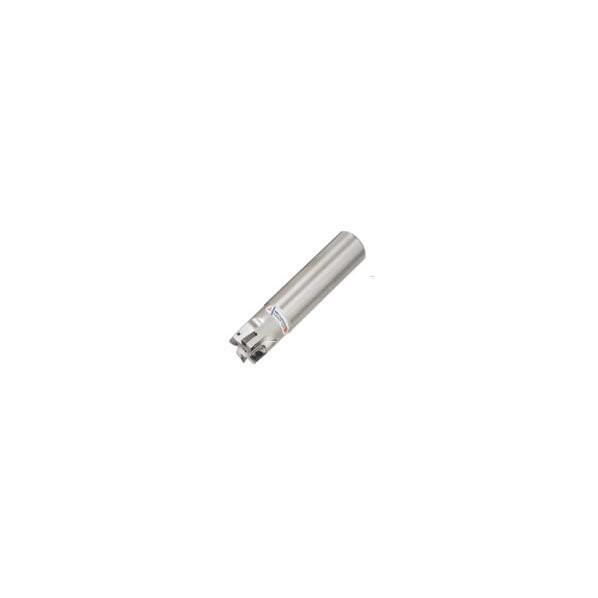 ミツビシマテリアル TA式エンドミル BAP300R162S16 1個