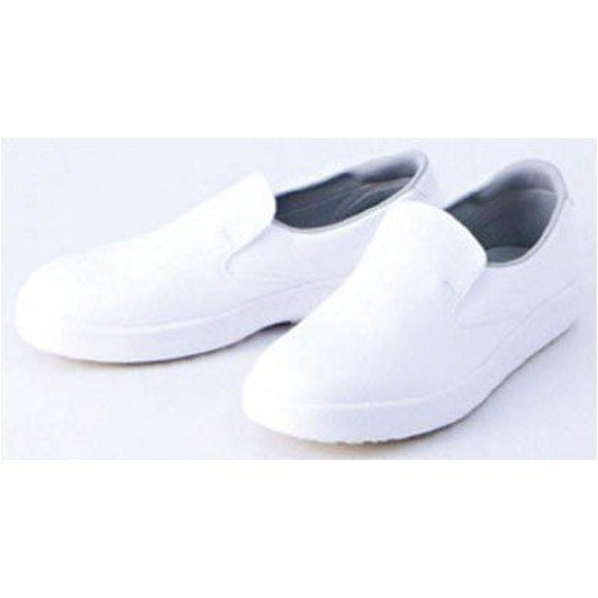 ミドリ安全 超耐滑軽量作業靴ハイグリップ21.0CM 255 x 165 x 100 mm H700N-W-21.0|diy-tool