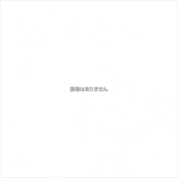 ニシガキ 太丸ハンディー25(充電式剪定鋏) バッテリー・充電器付 N-928|diy-tool
