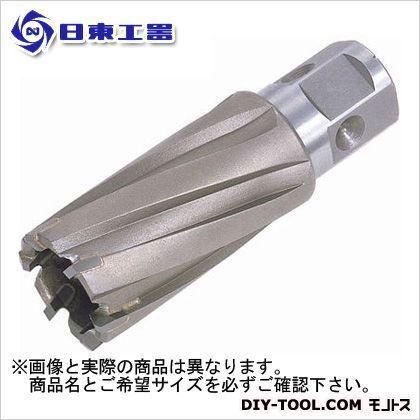 日東工器 ジェットブローチ ジェットブローチ ジェットブローチ 全長:90mm NO.16464 1d4