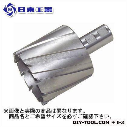 日東工器 ジェットブローチ 全長:156mm NO.14888