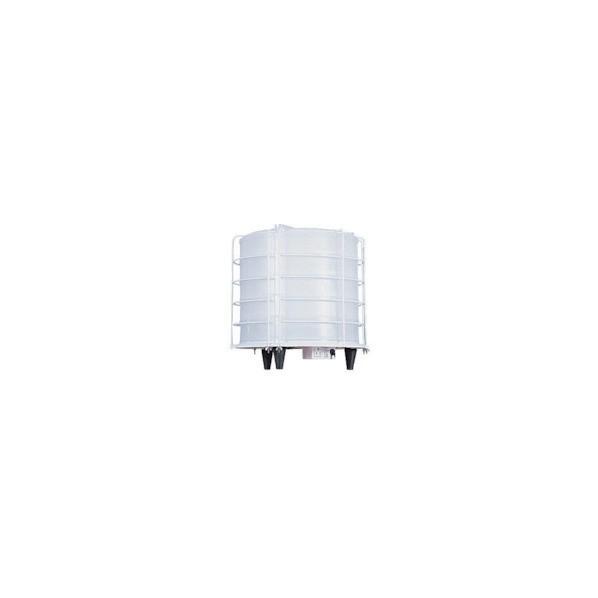 日動 蛍光灯32型サークルライト5灯 SCL-5D