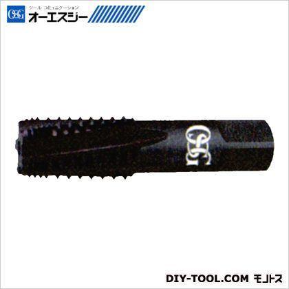OSG タップ23718 EX-IRT H 2 PT1-11