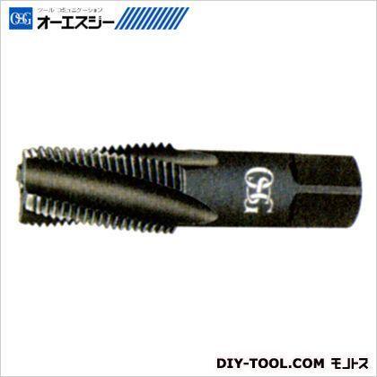 OSG タップ23928 EX-SUS-TPT H 2 PT1-11