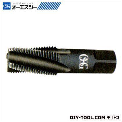 OSG タップ23996 EX-SUS-S-TPT H 2 PT3/4-14