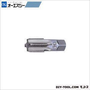 OSG タップ23402 OT-TPT UMA 2 PT1/8-28