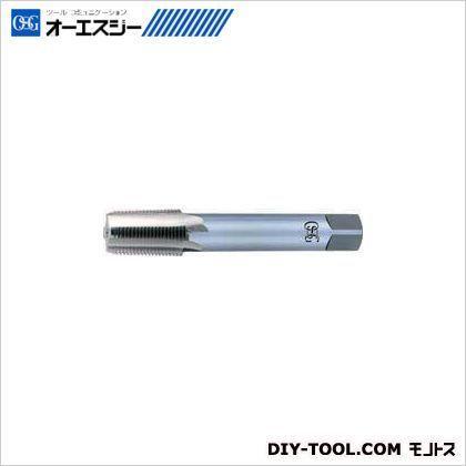 OSG タップ22777 OT-LT-TPT UMA 2 PT1/4-19X150