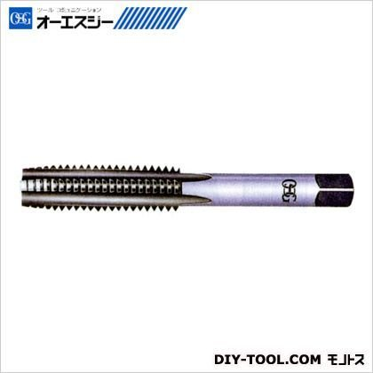 OSG タップ9801 HL-HT #3 H 1B M24X3