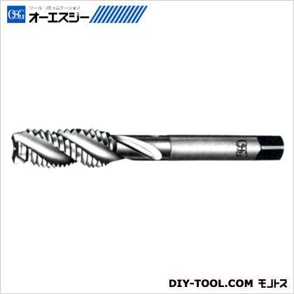 OSG タップ18341 EX-SFT H OH3 M27X2