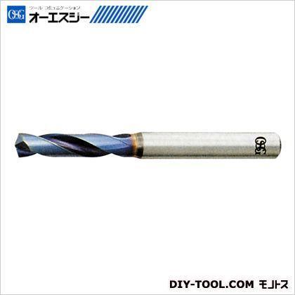 OSG WDO-3Dドリル11.88631180 WDO-3D 11.8
