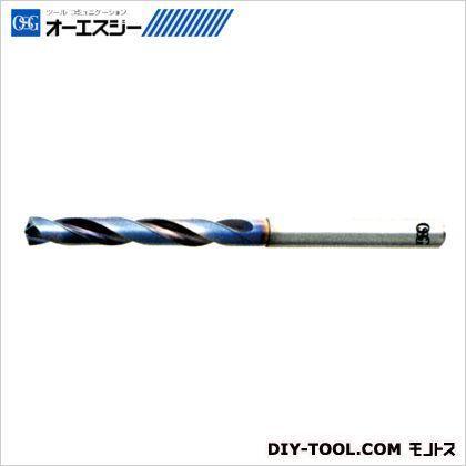 OSG WDO-5Dドリル13.98633390 WDO-5D 13.9