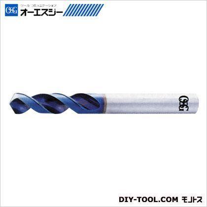 OSG ドリル61785 EX-SUS-GDS 28.5