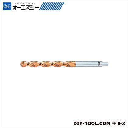 OSG ドリル8604113 EX-GDXL 11.3X250X160
