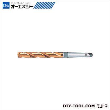 OSG ドリル64714 EX-MT-GDR 21.4XMT2